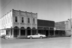 Williams-Building-1970s