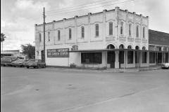 Williams_Building-1970s