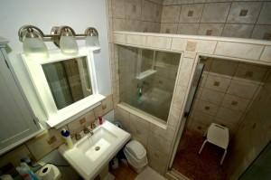 Upstairs Bath_2