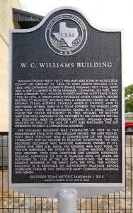 Williams Building Marker_Final